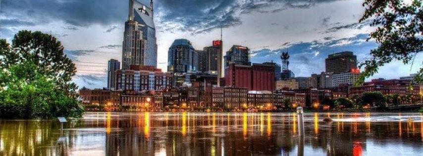 Nashville Real Estate