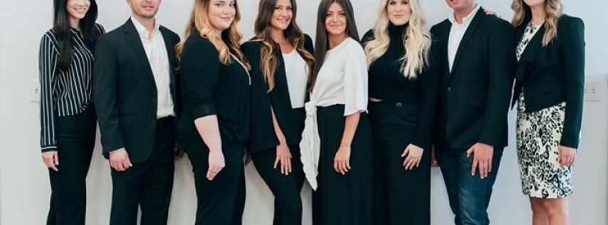 The Bodden Sisters Team - Exit Realty Music City