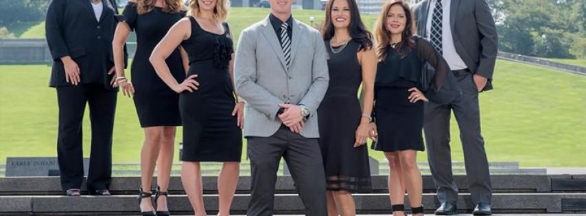 The Cunningham Team, Re/Max Elite