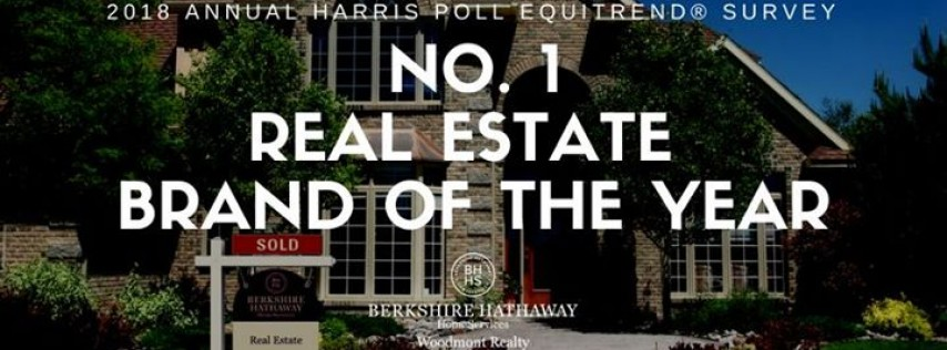 Berkshire Hathaway Homeservices Woodmont Realty - Brentwood