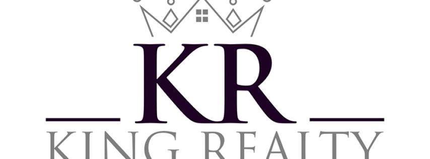 King Realty