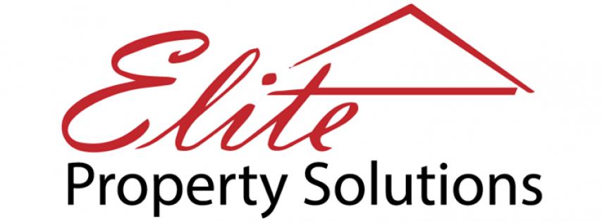 Tim Repass, Elite Property Solutions