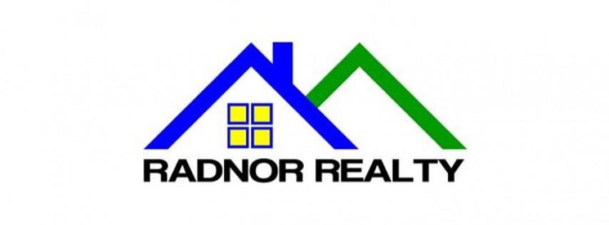Radnor Realty, LLC
