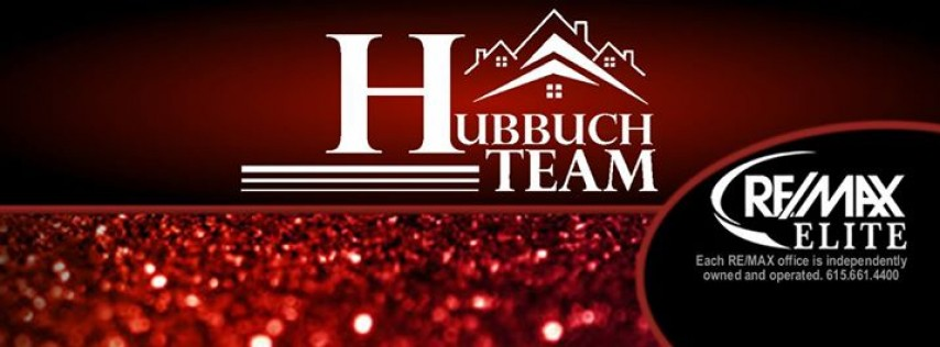 The Hubbuch Team of Re/Max Elite
