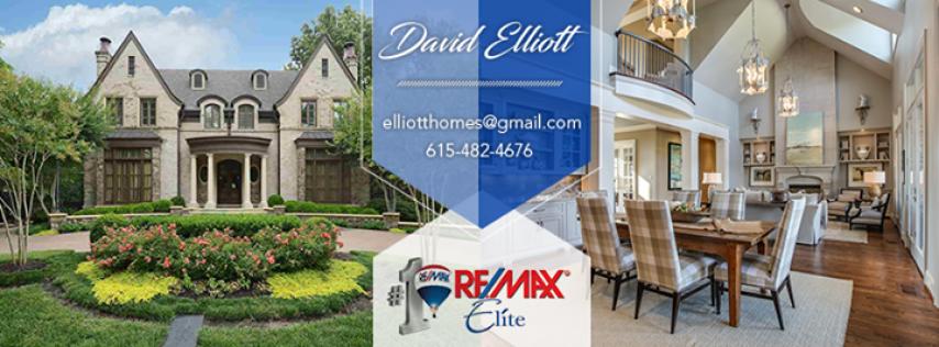 David Elliott Real Estate