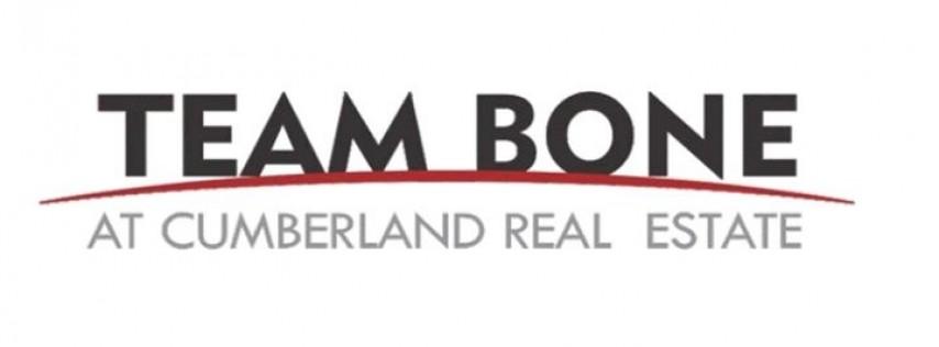 Team Bone