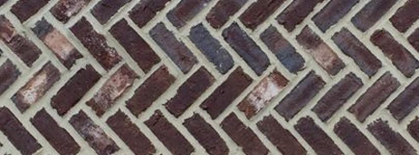 Find My Brick