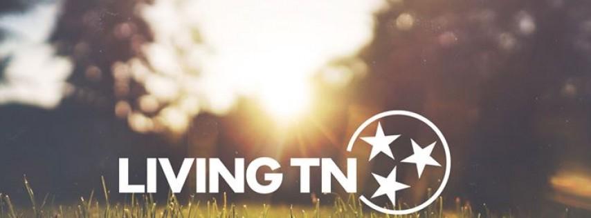 Living TN