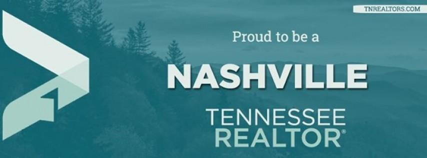 Kevin Scroggs - ABR, Realtor in Nashville