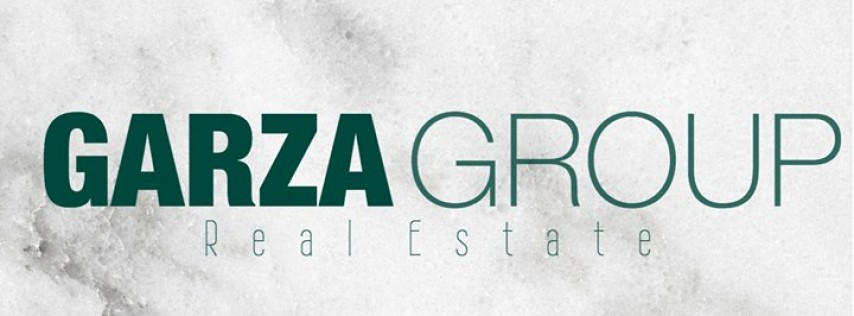 The Garza Group - Keller Williams Realty
