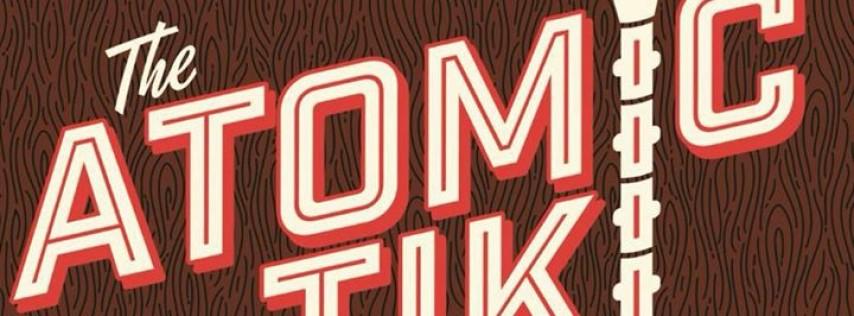 Atomic Tiki