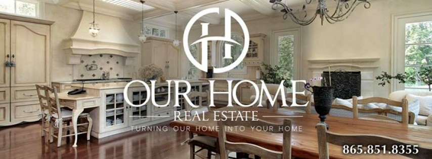 Our Home Real Estate