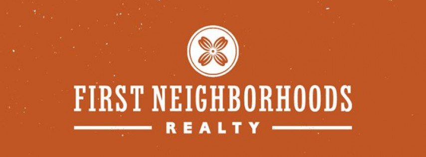 First Neighborhoods Realty