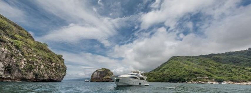 Amanecer Yacht Charters