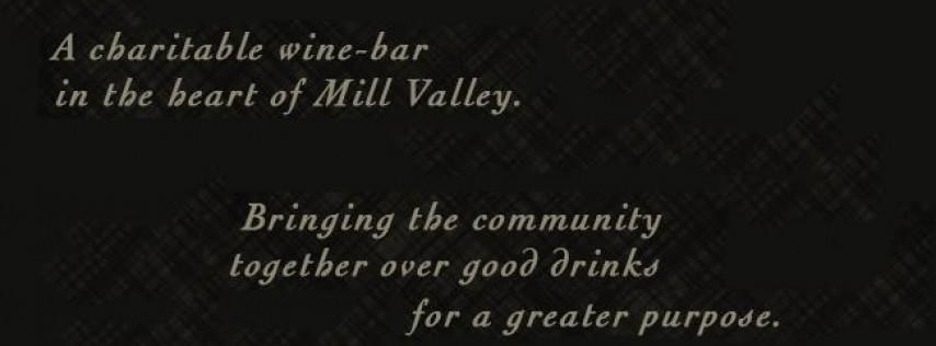 Mill Valley Hub