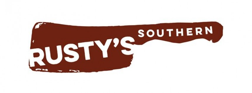 Rusty's Southern