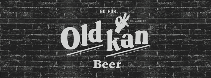 Old Kan Beer and Co.