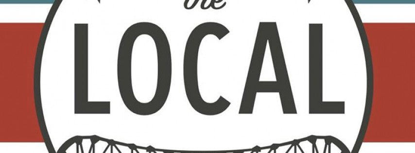 The Local Alameda