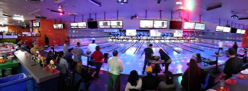 Albany Bowl
