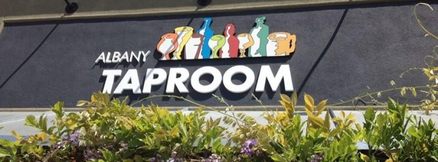 Albany Taproom