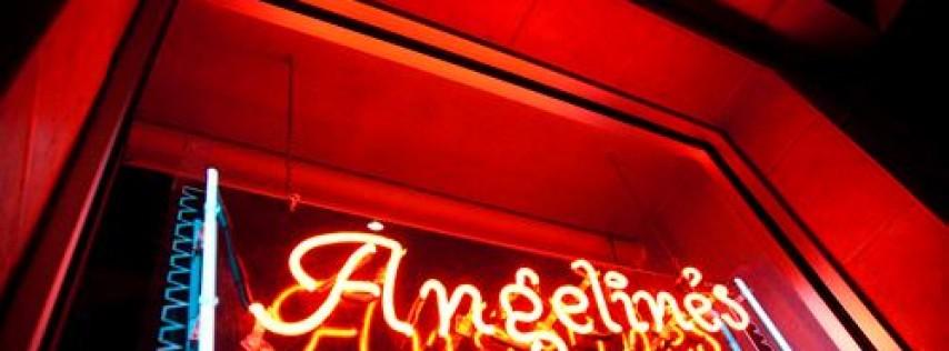 Angeline's Louisiana Kitchen