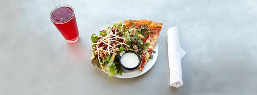 Lanesplitter Pizza & Pubs