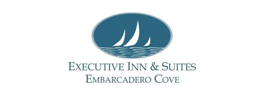 Executive Inn & Suites Embarcadero Cove