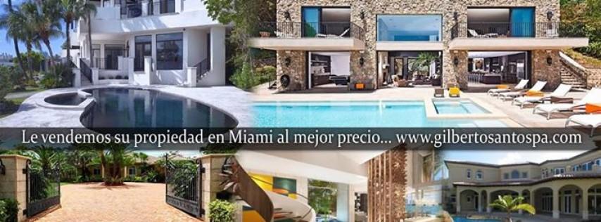 Inmuebles en Miami-COMPRA-VENTA-RENTA
