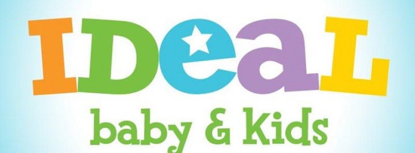 Ideal Baby Kids Shopping Miami Miami