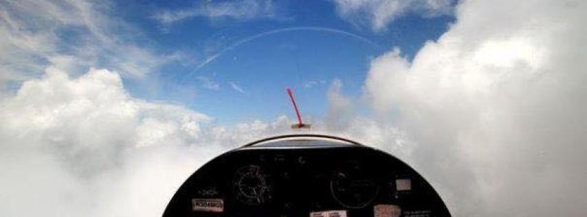 Miami Gliders