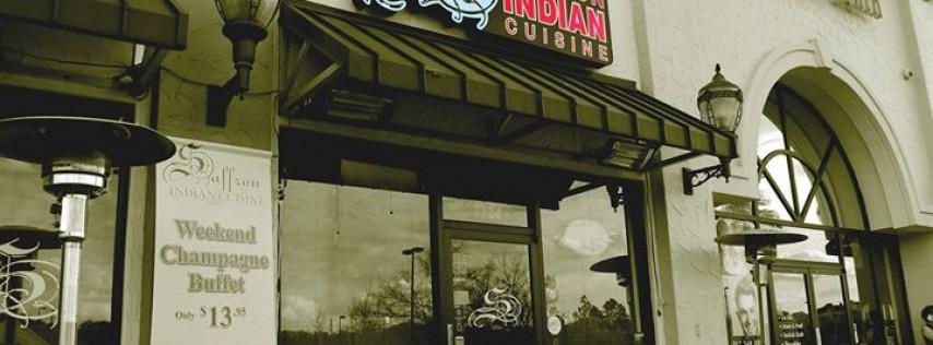 Indian Restaurant Dr Phillips Orlando