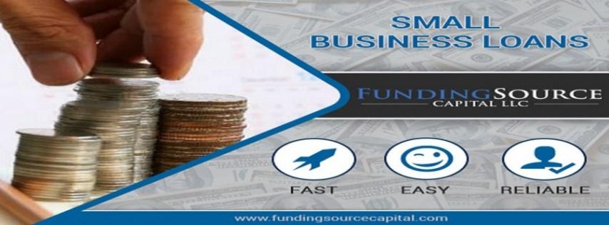 Funding Source Capital, LLC