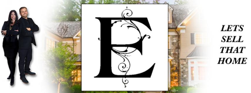 Executive Real Estate Inc. Tampa Bay