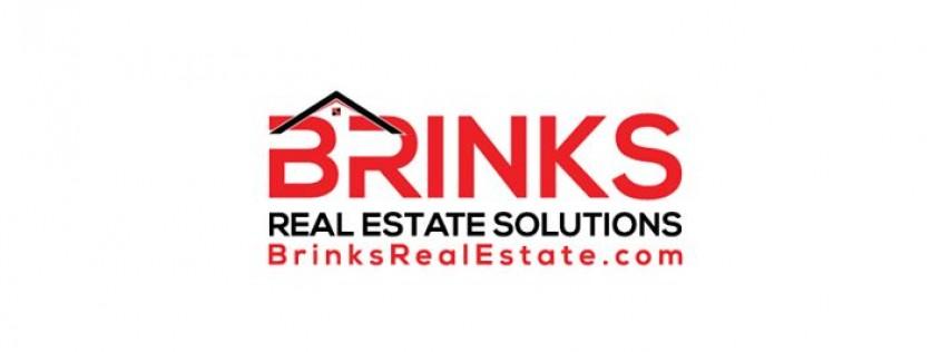 Brinks Real Estate Solutions