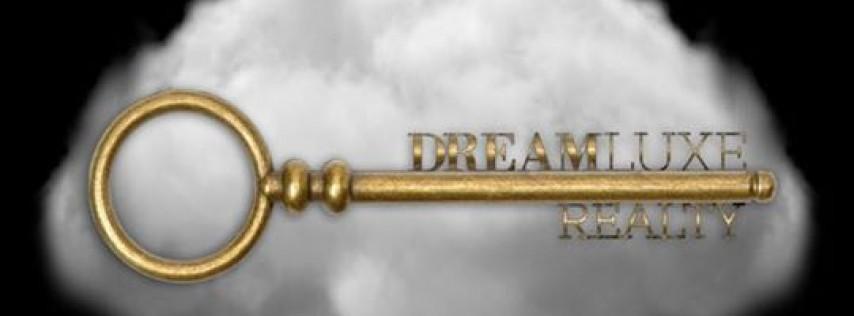 DreamLuxe Estate-Berkshire Hathaway HomeServices