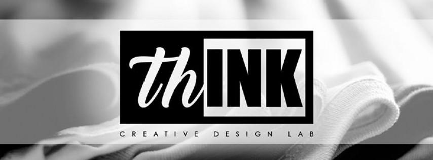 Think Creative Design Lab