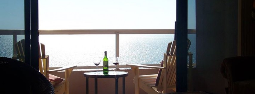 Clearwater Beach Florida Vacation Rental
