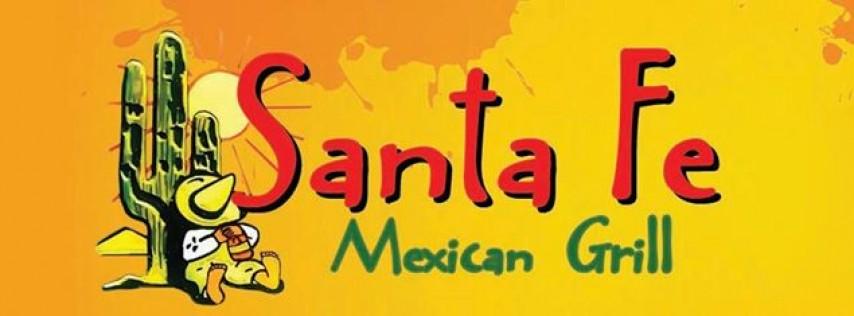 Santa Fe Mexican Grill Largo FL