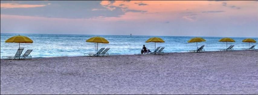 Condominium Rentals Florida Inc.