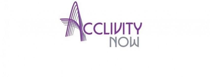 Acclivity Now, LLC A Real Estate & Property Management Boutique