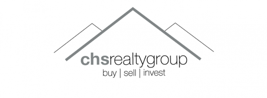 CHS Realty Group