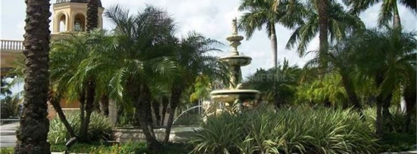 Judy Lazanis - Coastal Properties Group International