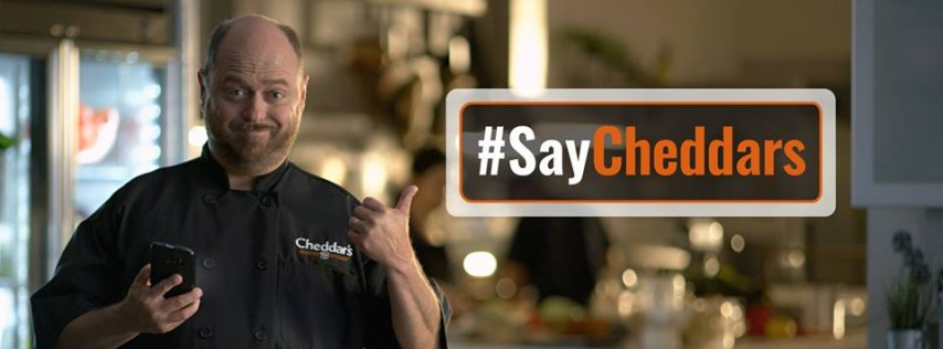 Cheddar's Scratch Kitchen | Pinellas Park