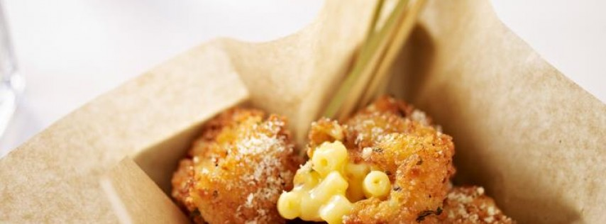 Romano's Macaroni Grill Brandon