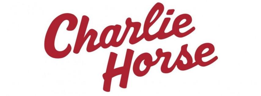 Charlie Horse   Ocala