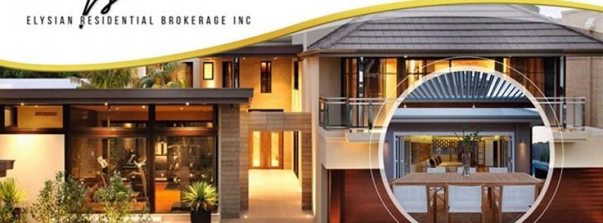 Elysian Residential Brokerage Inc.