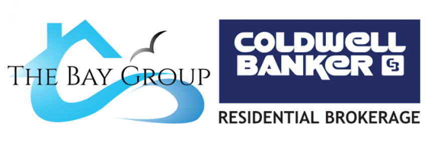 The Bay Group of Coldwell Banker
