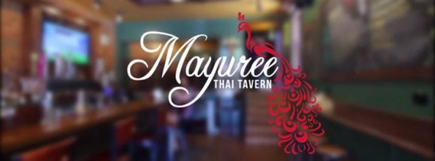 Mayuree Thai Tavern