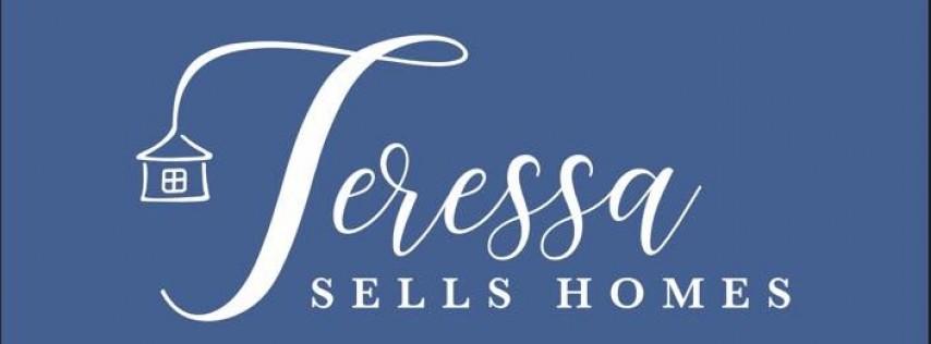 Teressa Sells Homes