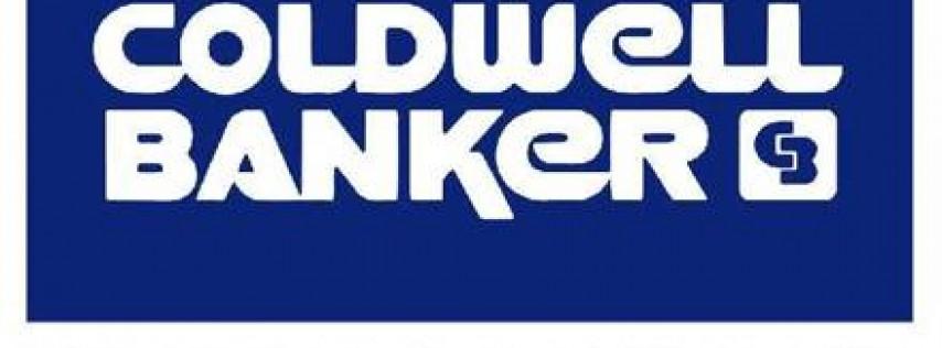Frank Lancelotta, III / Coldwell Banker Real Estate Agent